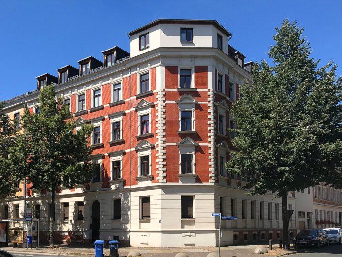 Hausverwaltung Rieß Immobilienmanagement